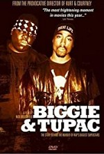 Watch Biggie and Tupac