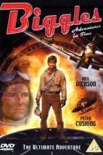 Watch Biggles: Adventures in Time