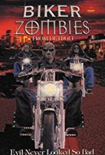 Watch Biker Zombies from Detroit
