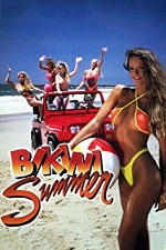 Watch Bikini Summer