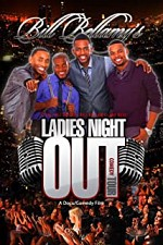 Watch Bill Bellamy's Ladies Night Out Comedy Tour