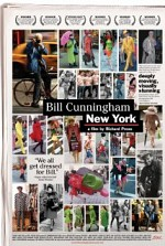 Watch Bill Cunningham: New York