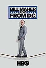 Watch Bill Maher: Live from D.C.
