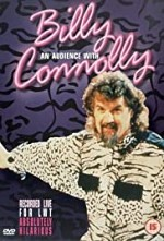 Watch Billy Connolly: An Audience with Billy Connolly