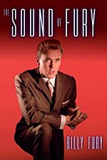 Watch Billy Fury: The Sound of Fury