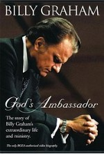 Watch Billy Graham: God's Ambassador