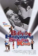 Watch Billy's Hollywood Screen Kiss