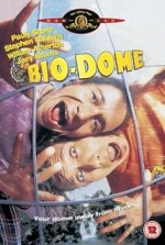 Watch Bio-Dome