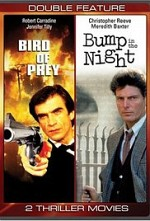 Watch Bird of Prey