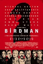 Watch Birdman or