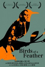 Watch Birds of a Feather