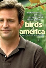 Watch Birds of America