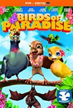 Watch Birds of Paradise