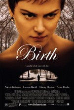 Watch Birth