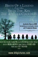 Watch Birth of a Legend: Billy the Kid & The Lincoln County War