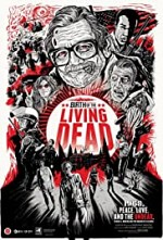 Watch Birth of the Living Dead