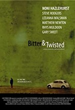 Watch Bitter & Twisted