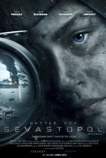 Watch Bitva za Sevastopol
