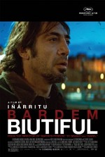 Watch Biutiful