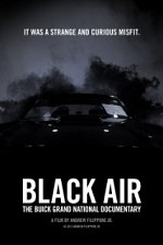 Watch Black Air: The Buick Grand National Documentary