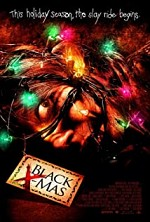 Watch Black Christmas