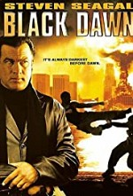 Watch Black Dawn