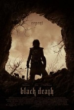 Watch Black Death