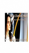 Watch Black Diamond Heart