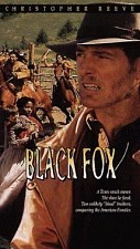 Watch Black Fox