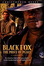 Watch Black Fox: The Price of Peace