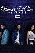 Black Ink Crew: Chicago S03E16