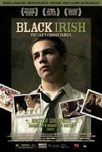 Watch Black Irish