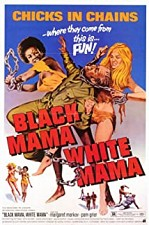 Watch Black Mama White Mama