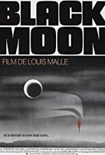 Watch Black Moon