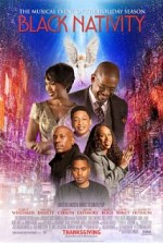 Watch Black Nativity