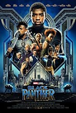 Watch Black Panther