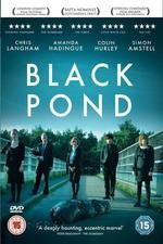 Watch Black Pond