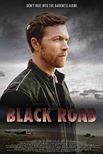 Watch Black Road