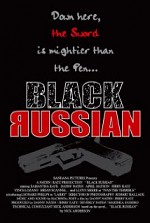 Watch Black Russian