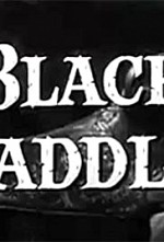 Black Saddle SE
