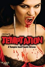 Watch Black Tower Temptation