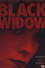Watch Black Widow