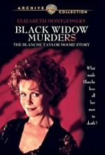 Watch Black Widow Murders: The Blanche Taylor Moore Story