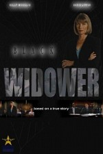 Watch Black Widower