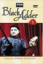 Blackadder SE