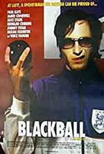 Watch Blackball