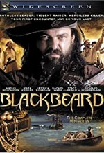 Watch Blackbeard