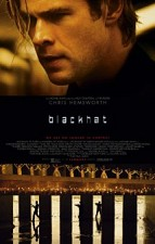 Watch Blackhat