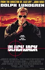 Watch Blackjack