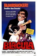 Watch Blacula
